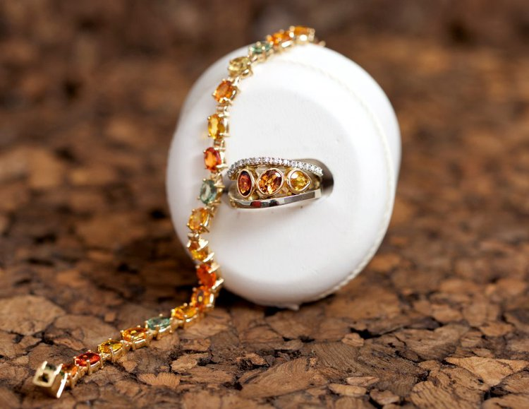 Why You Need a Jewellery Appraisal – Even If You Already Have One!