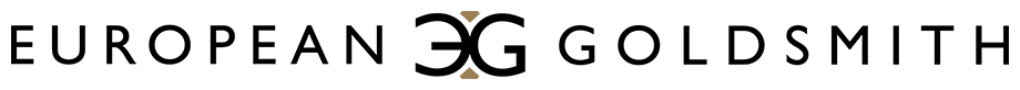 European Goldsmith Logo