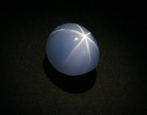 Star Of India Sapphire 300X234