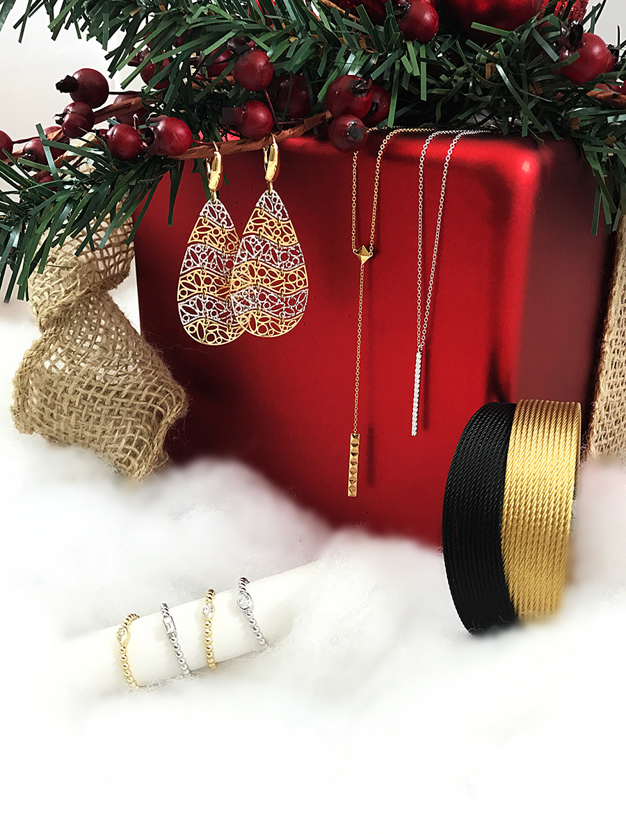 2018 holiday jewelry gift guide
